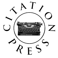 Citation Press